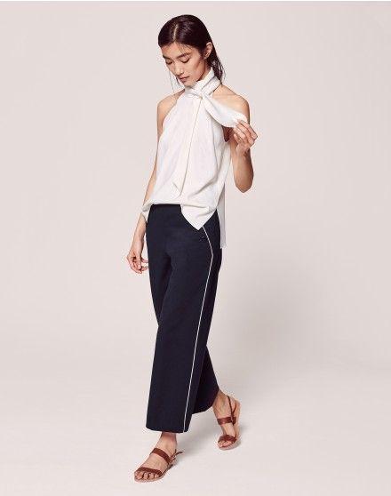ME+EM | Contemporary Women's Fashion | Women Trousers, Knitwear, Dresses