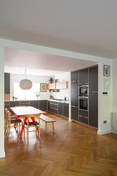 Islington Kitchen by Uncommon Projects 16.jpg