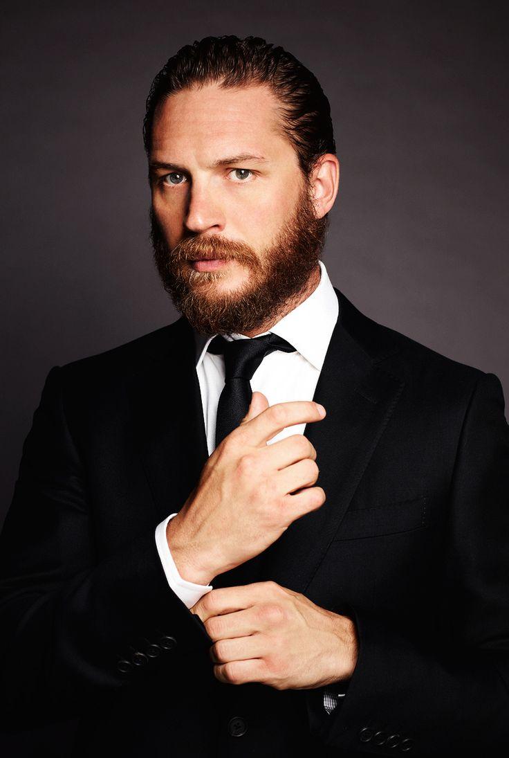 best beards buns u bikes images on pinterest beards men