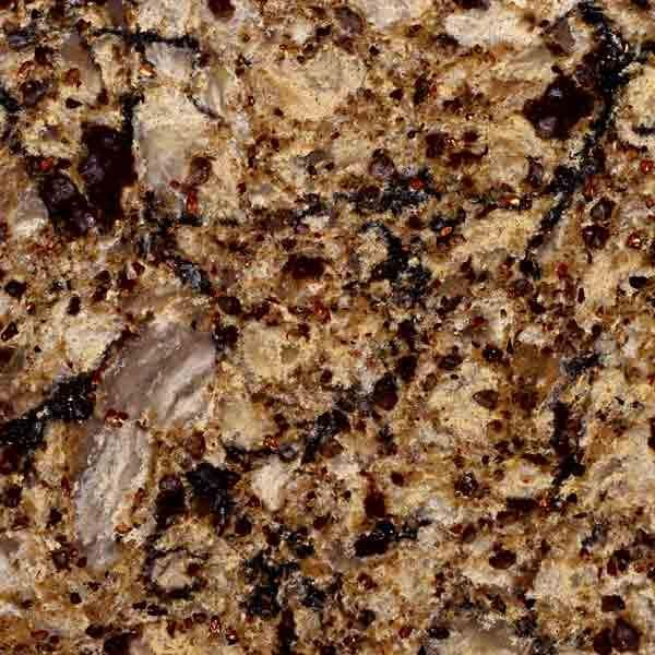 All about quartz countertops canterbury for Are all quartz countertops the same