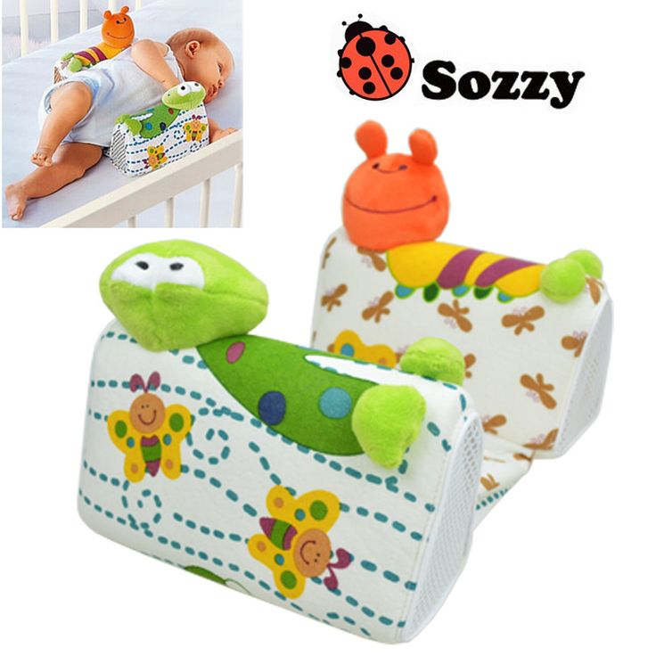 >> Click to Buy << Baby pillow side sleeping pillow small animal models #Affiliate