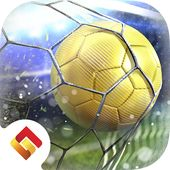 Download Soccer Star 2017 Top Leagues (MOD  Unlimited Gems) free  Become the last word player within the world. Lead your dream team to success grading crucial goals within the best stadiums. Be your own association football manager improve your skills as a player and no goalkeeper are able to defend your powerful shot. profit of all opportunities that arise in your association football career to be the important score hero! the simplest football for the important  association football…