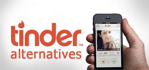 Top 5 Apps Like Tinder - Best Dating Apps in 2016  #app #dating #tinder http://gazettereview.com/2016/02/top-5-apps-like-tinder/
