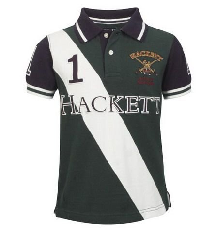 cheap ralph lauren Hackett London Army Polo Team Polo Shirt White Dark Green http://www.poloshirtoutlet.us/