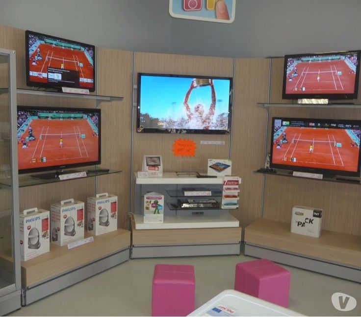 17 best ideas about agencement magasin on pinterest for Electromenager restauration