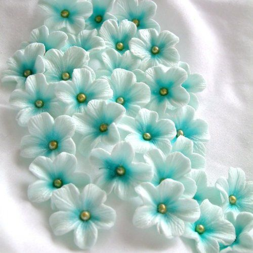 17 Best images about Gum Paste Flowers on Pinterest Cake ...