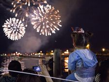 july 4th chicago events 2015