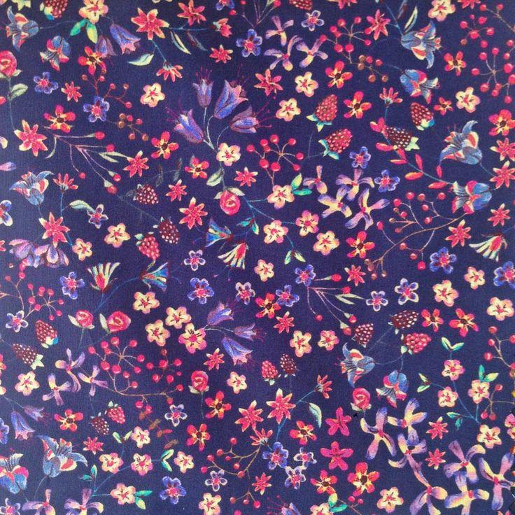 Liberty-Fabric-Donna-Leigh-A