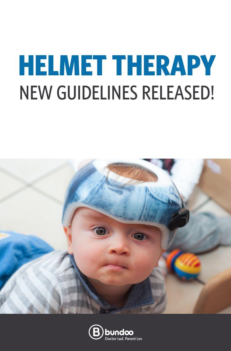 17 Best Images About Newborn Health On Pinterest