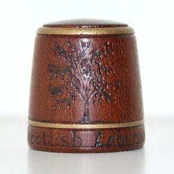 Bryjski naparstkowy misz-masz :) Zapraszam! #thimble #thimbles #naparstek #naparstki #dedal #dedales #British #brytyjskie #mojakolekcjanaparstkow #mtc #mythimblecollection #collectibles #collectionofthimbles #bonechina #porcelain #wood #pewter #kolekcja #kolekcjonowanie #naprstky #brytyjskienaparstki #porcelanowy #drewniany #klaun #drzewo #tree #clown