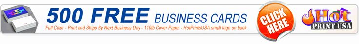 many+of+them+opt+for+booklet+-+http%3A%2F%2Fwww.mybusinesscardsusa.com%2F2012%2F12%2F15%2Fopt-booklet%2F