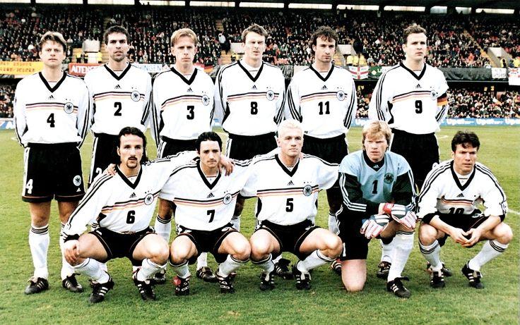 Alemania+1999+03+27.jpg (1579×990)