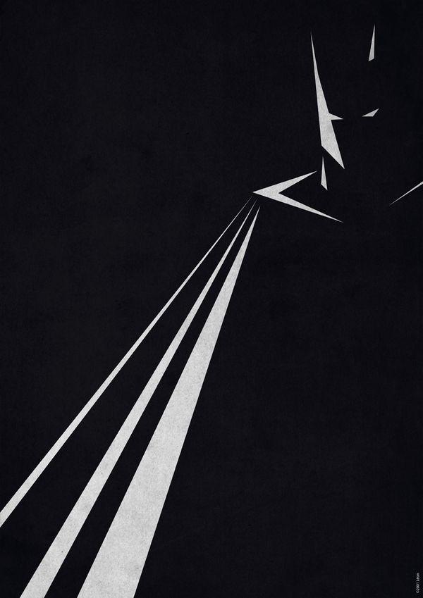 Grégoire Guillemin est un directeur créatif spécialisé en graphic design et en illustration. Dans sa série intitulée «Paper Heroes», cet artiste revisite le character design de célèbres personnages de comics en leur donnant un effet intéressant de papier découpé, le toutcréé numériquement. N'hésitez pas à faire un tour sur son portfolio pour en découvrir davantage. […]