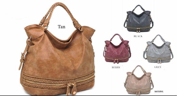 onswole.com leather purses on sale (12) #cutepurses