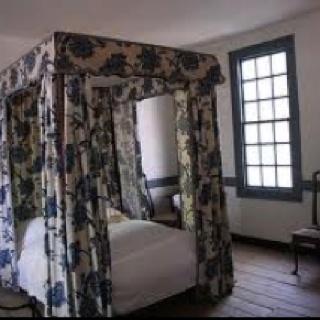 363 Best Colonial Williamsburg VA Images On Pinterest