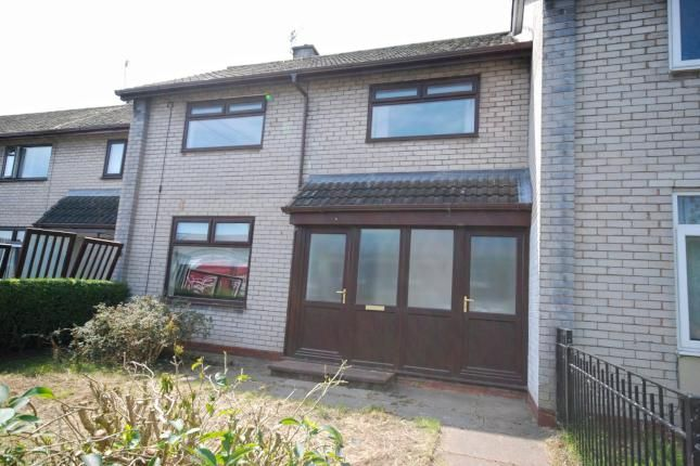 3 Bed Mews House For Sale, Sands Walk, Hyde SK14, with price £79,950. #Mews #House #Sale #Sands #Walk #Hyde #SK14
