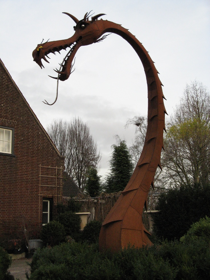 Best images about dragons on pinterest sculpture