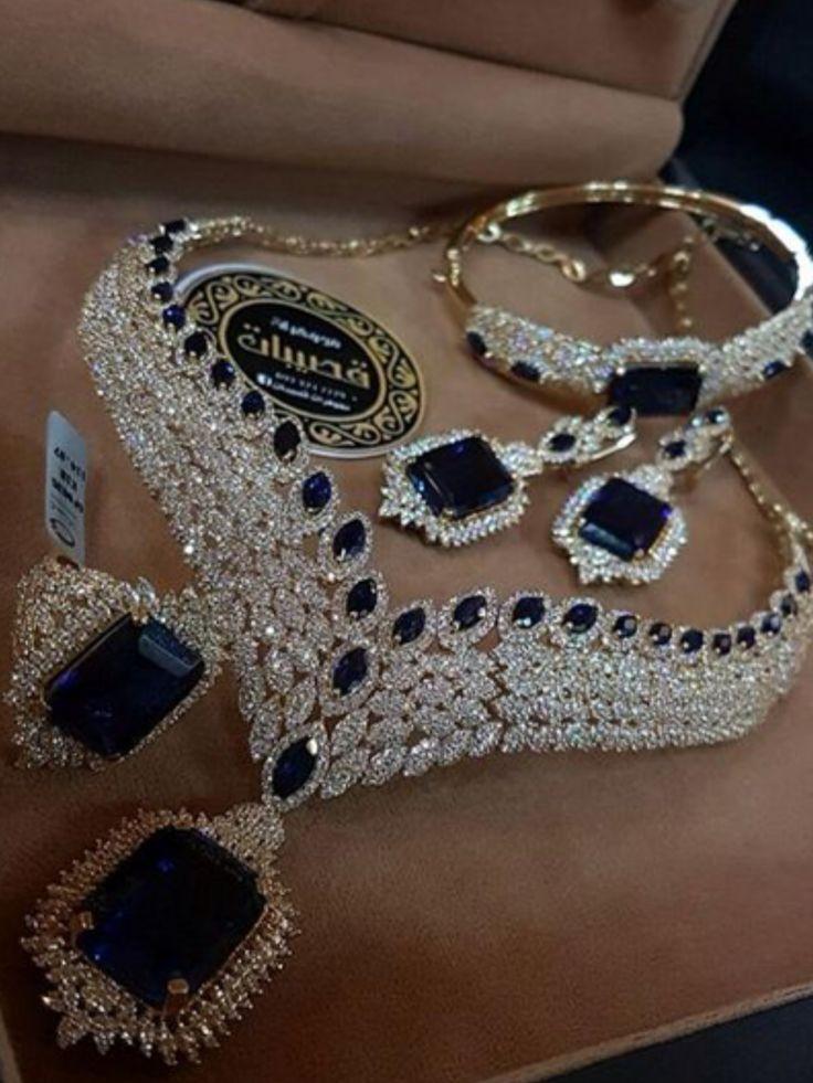 Gusibat Jewels