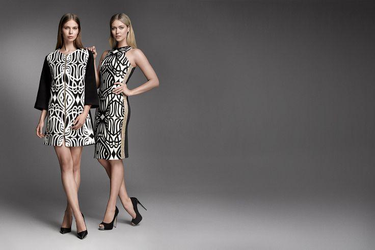 #Joymiss #fashion