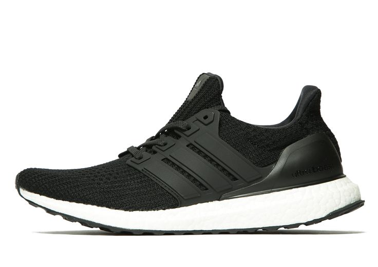 adidas Ultra Boost - Shop online for adidas Ultra Boost with JD Sports, the UK's leading sports fashion retailer.
