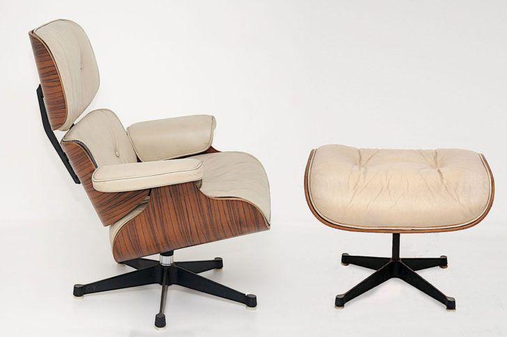 Interior Design Fauteuil Eames Eames Lounge Chair Vintage Le Veritable Fauteuil Charles Chambre Coucher En Blanc Montage Chaise Dsw Lit Complet 180x2 Meuble Haut