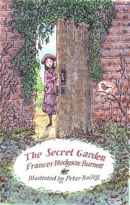 Αναζήτηση για the secret garden | Public