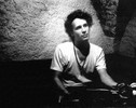 Jeff Buckley at the Bluebird 1995