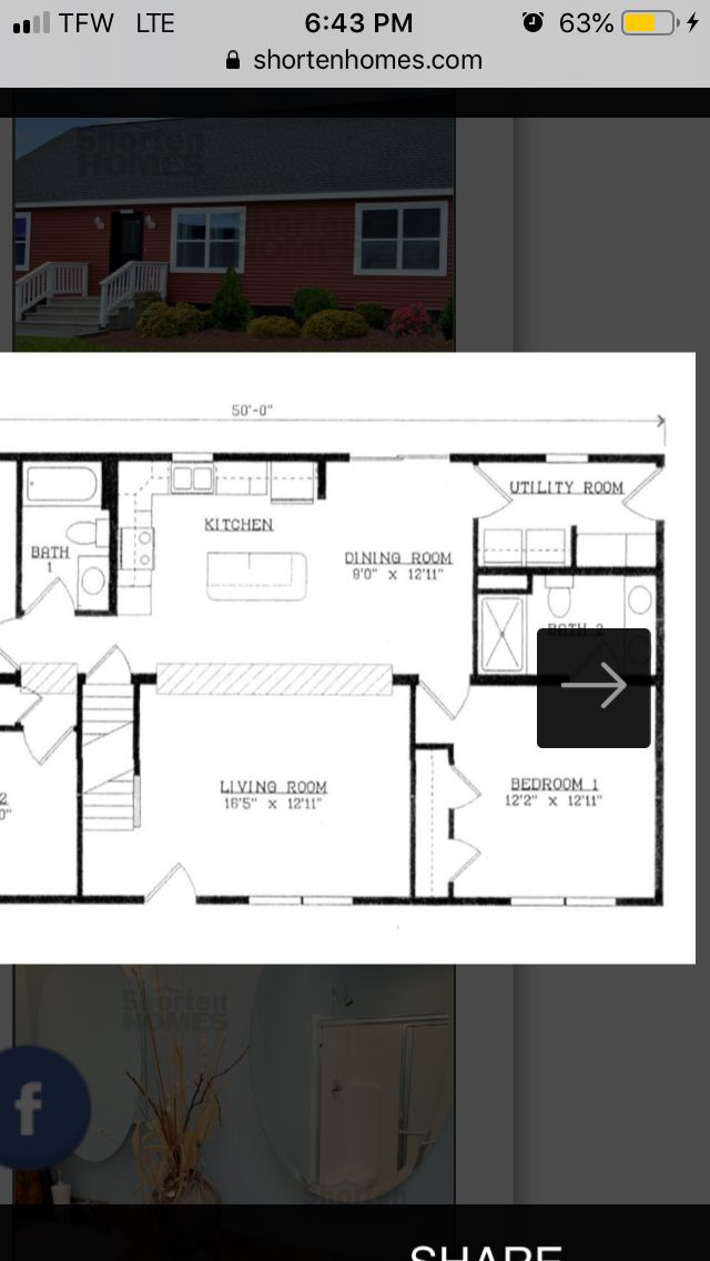 Pin By Cee On House Floor Plans Diagram House
