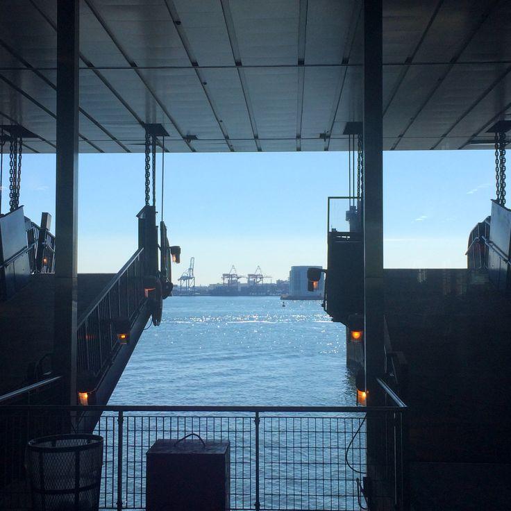 memorial day nyc ships