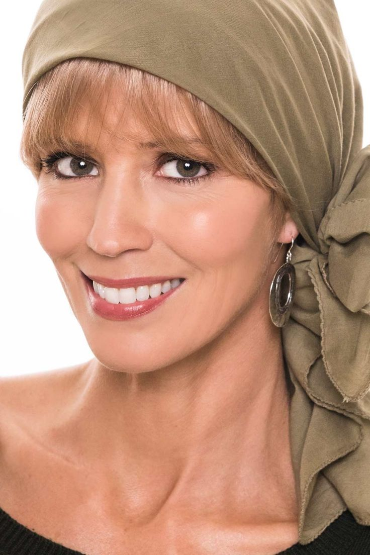 Cardani Human Hair Bangs | Real Hair Detachable Fringe | Bangs Attach to Hats, Scarves