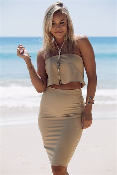 Sand clothing online