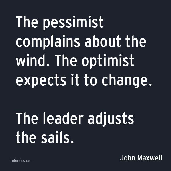 Funny Leadership Quotes 287 Best Leadership Images On Pinterest  Psychology Personal