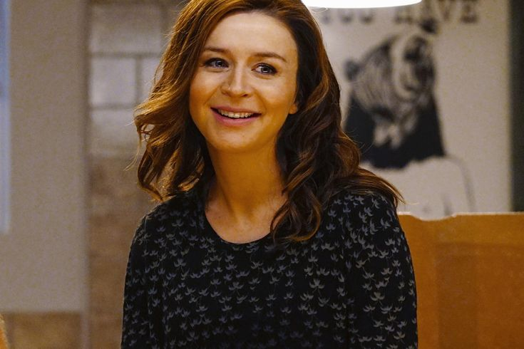 There are four Private Practice episodes that should be mandatory viewing for Grey's Anatomy fans to understand Amelia Shepherd.