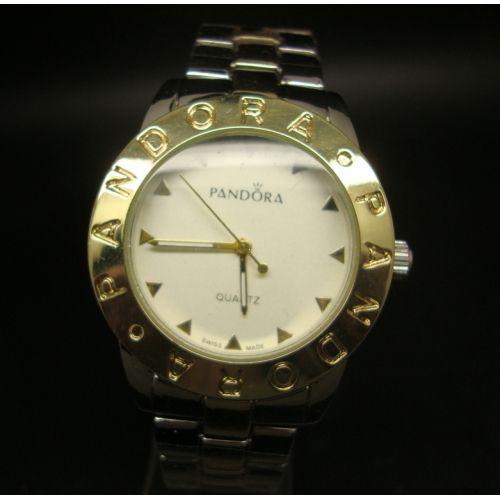 China pandora watch imagine,Stainless Steel Women dress Pandora Watch