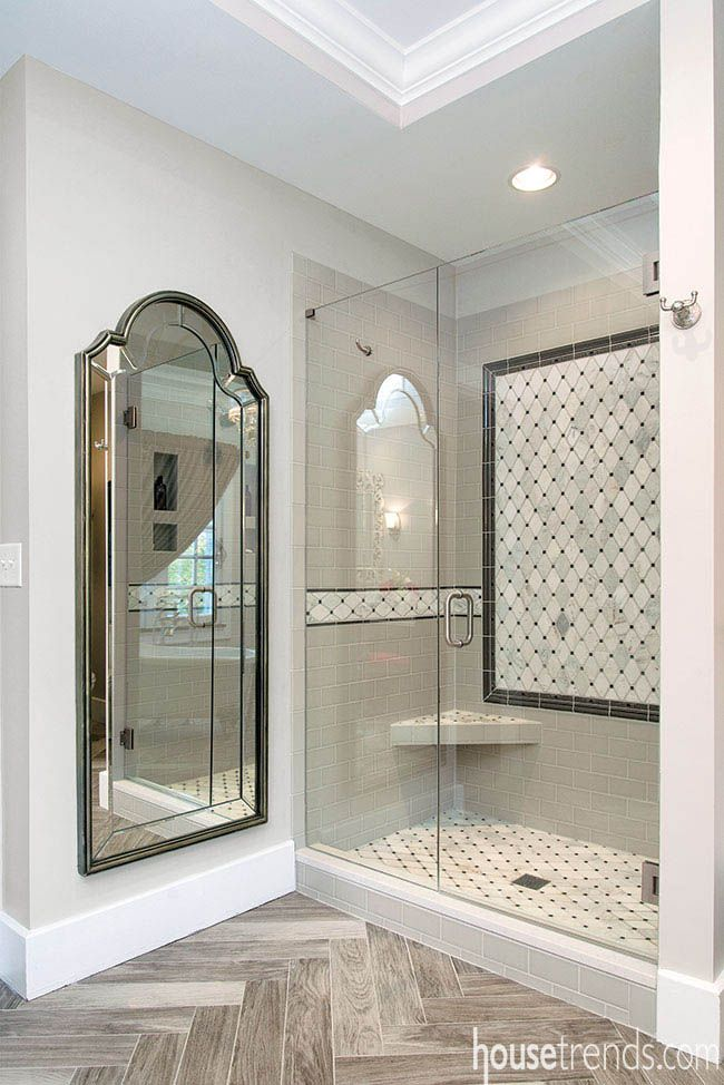 222 best bathroom images on pinterest master bathrooms bathroom ideas and room