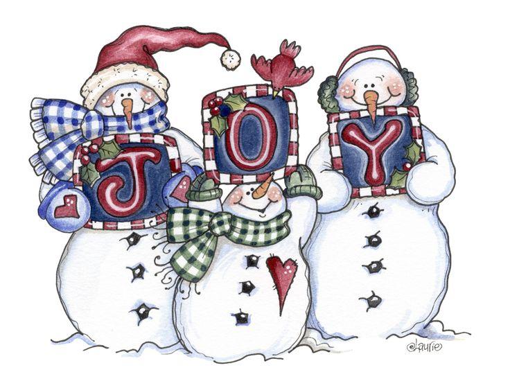 Christmas Jelly Rolls