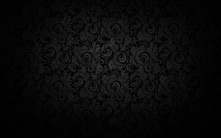 Gothic Pattern Wallpaper gothic wallpaper for walls - google search | in my dream house