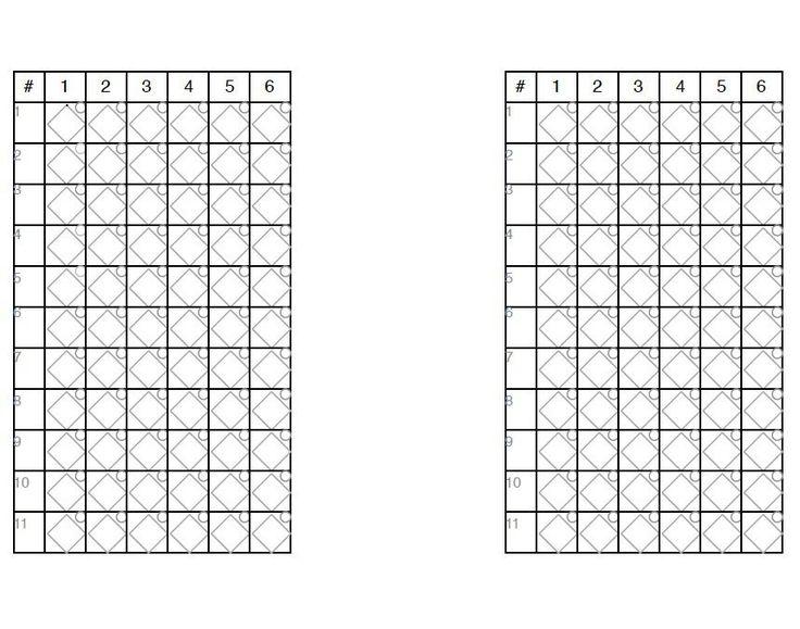 Baseball scoresheet template 25 baseball baseball