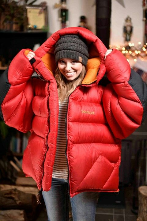 Find us on pinterest Https://www.pinterest.com/wasatchdown.com/ If you want a puffy jacket, come find us at www.wasatchdown.com Like and share us and come check out our super PUFFY NUPTSE #downjacket #downcoat #puffyjacket #puffycoat #puffy #puffer #puffa #puffajacket #pufferjacket @wasatchdown #puffymarmot #shinypuffyjacket #wasatchdown #downgirlz #winterfashion #superpuffymarmot