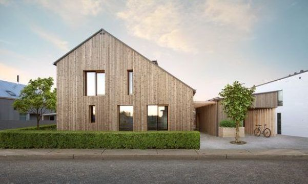 de 66 b sta arkitektur materialval kombinationer. Black Bedroom Furniture Sets. Home Design Ideas