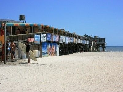 Best Places To Stay In Cocoa Beach Fl