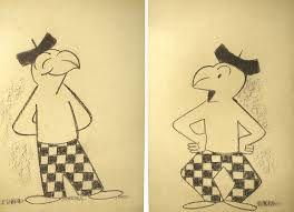 Imagen de http://images.nzz.ch/eos/v2/image/view/620/-/text/inset/9e8cd695/1.18486452/1424332535/globi-zuerich-zeichnung-antiquariat.jpg.