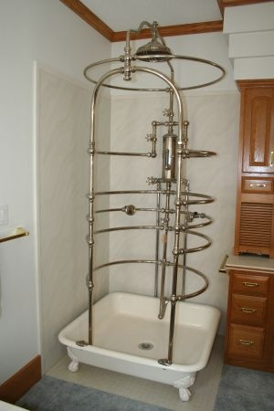 craigslistSteam Shower, Cages Shower, Cool Shower