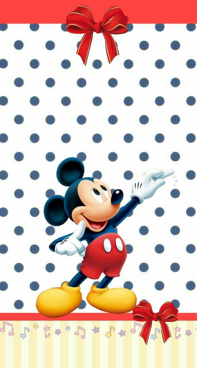 1508 best background mickey minnie images on pinterest - Mickey mouse phone wallpaper ...