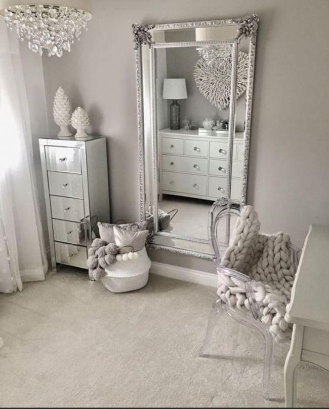 Unglaublich Wohnungs Ideen Dekoration Flur Schlafzimmer