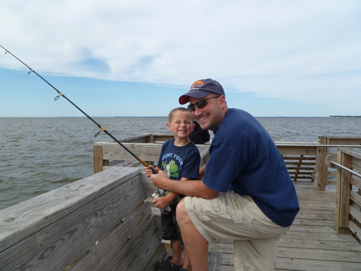 17 best images about take me fishing on pinterest dads for Take me fishing
