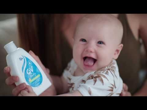 QV Stories: Taylor and her Baby - YouTube