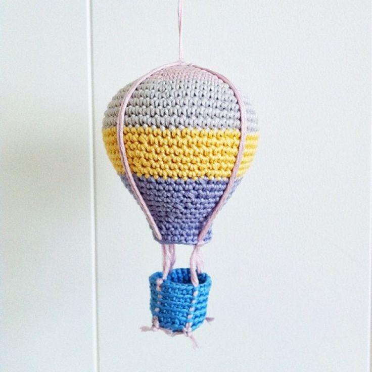 Inspiracion ༺✿ƬⱤღ http://www.pinterest.com/teretegui/✿༻