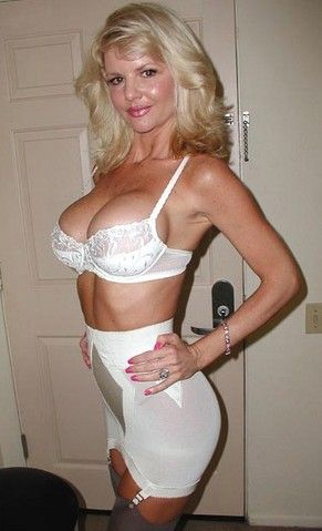 donalsonville milf personals Toms river personals  start browsing and messaging more singles by  registering to pof, the largest dating site in the  don't need mom too much  anymore.