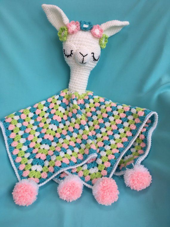 Crochet Kit Alpaca Love C2c Blanket Crochet Blanket Patterns Crochet For Beginners Blanket Crochet Patterns Free Blanket